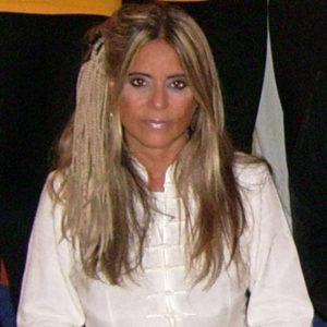 Loredana Spinelli