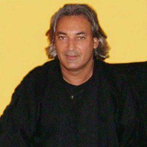 Michele Sartori