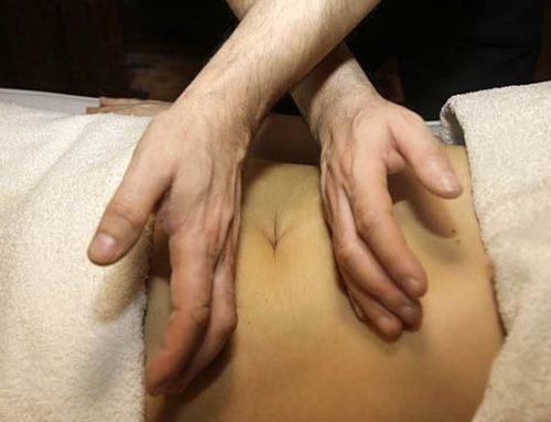 Massaggio Californiano: le origini e la tecnica